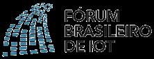 Fórum Brasileiro de <strong>IOT</strong>